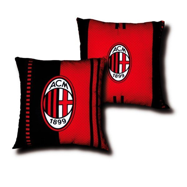 AC Milan Dot Cushion