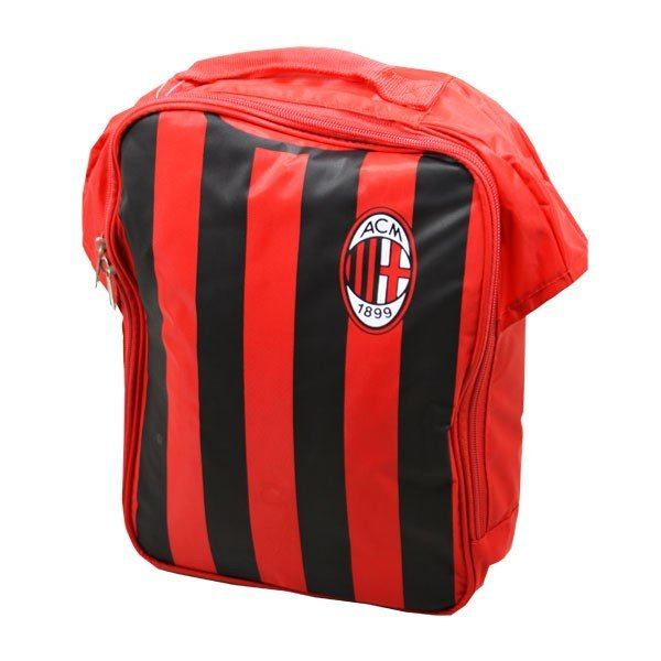 AC Milan Kit Lunch Bag