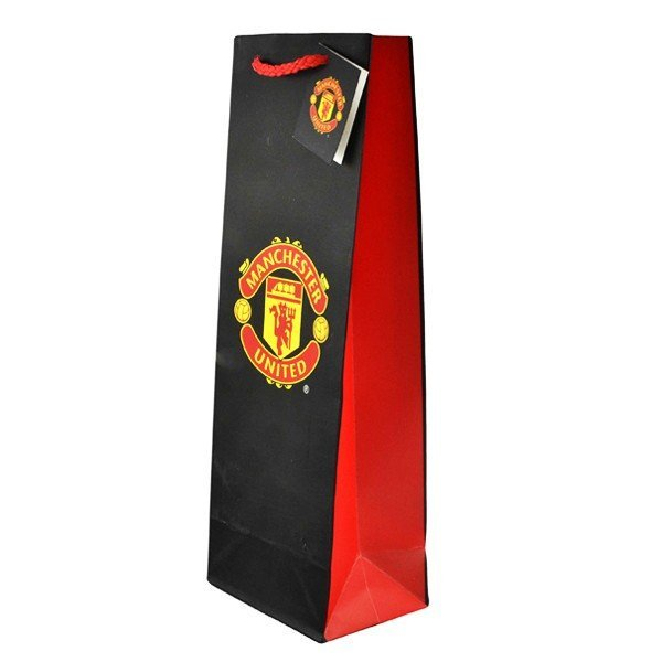 Arsenal 2PK Red And Black Socks (9-12)