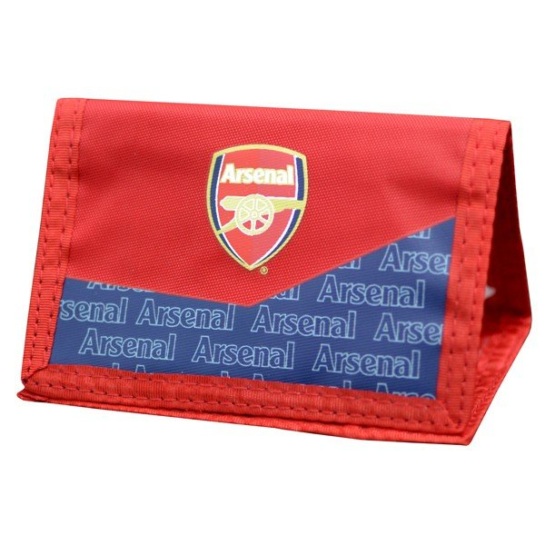 Arsenal EPP Wallet