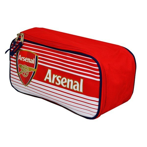 Arsenal Fade Shoe Bag