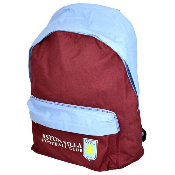 Aston Villa Backpack