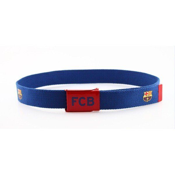 Barcelona Belt - Junior