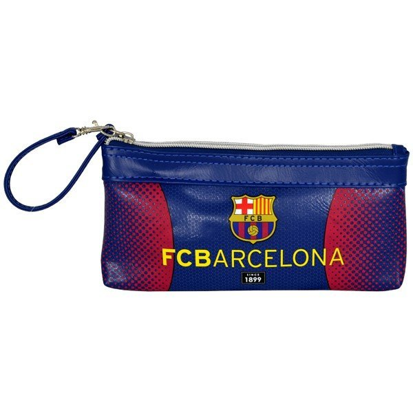Barcelona Dots Pencil Case