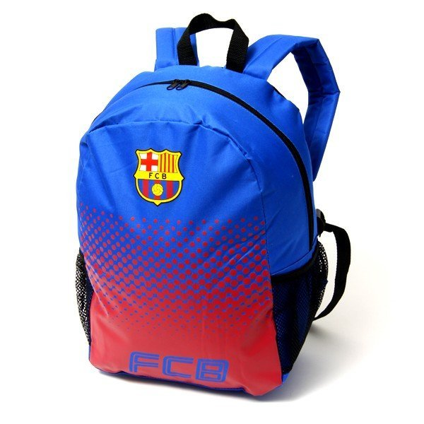Barcelona Fade Backpack