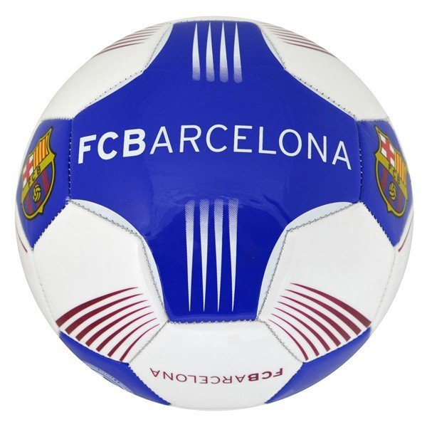 Barcelona Flare Football - Size 5