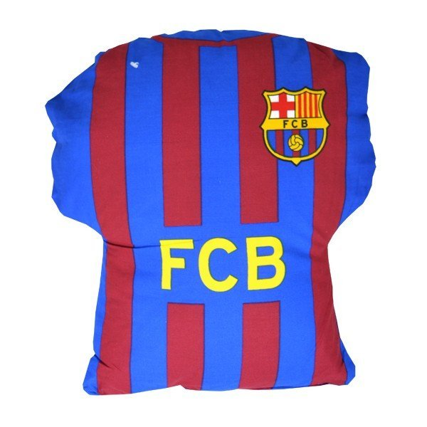 Barcelona Kit Cushion