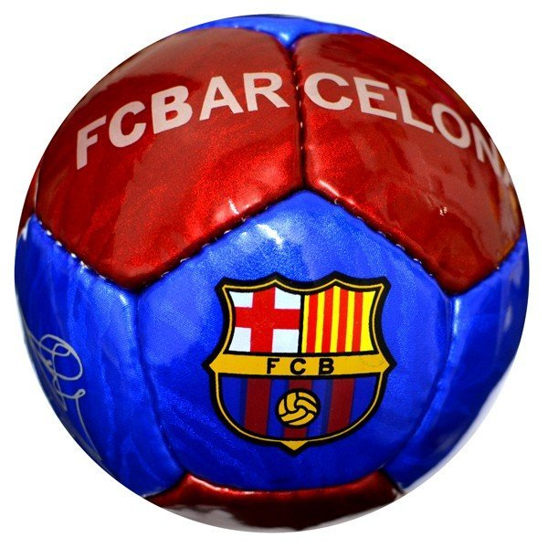 Barcelona Mini Football