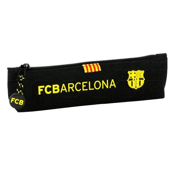 Barcelona Mini Pencil Case