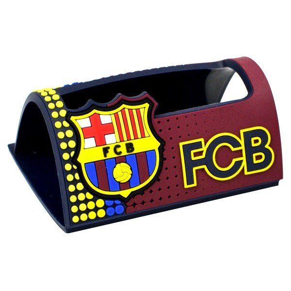 Barcelona Mobile Phone Holder