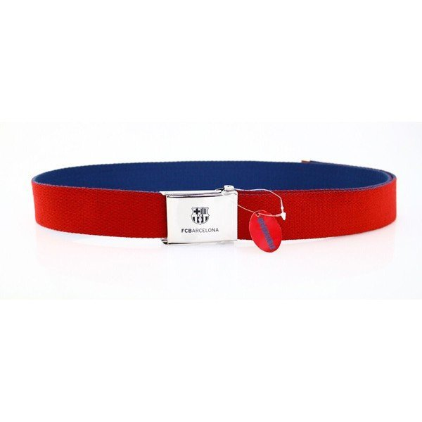 Barcelona Reversible Belt - Adult