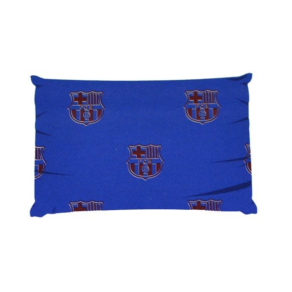 Barcelona Rotary Pillow Case