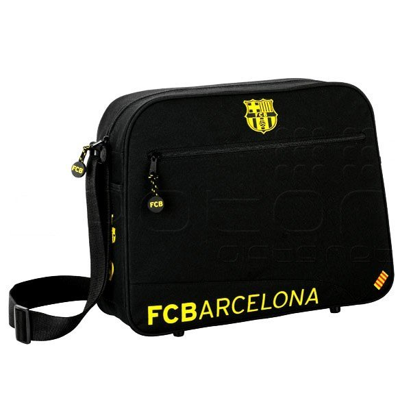 Barcelona Shoulder Bag -37Cms