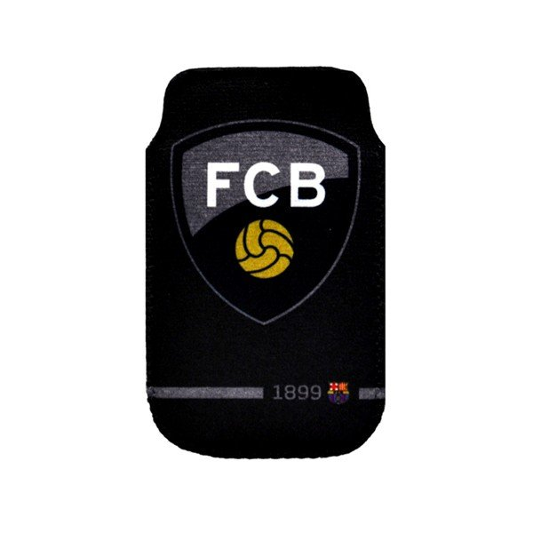 Barcelona Smart Phone Pouch