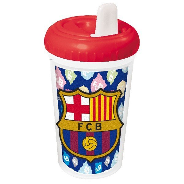 Barcelona Training Cup