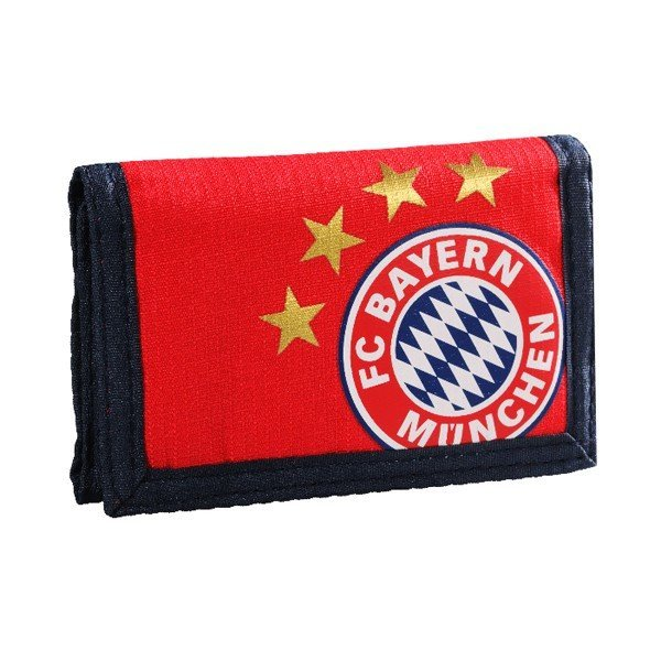 Bayern Munich Wallet