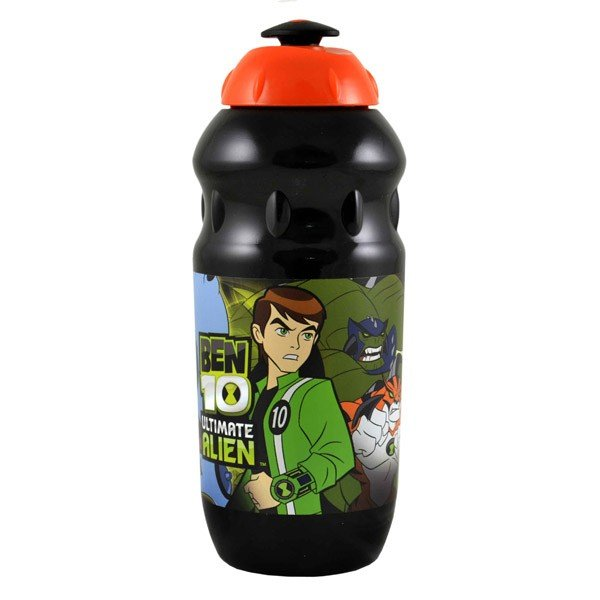 Ben 10 UA Sports Bottle