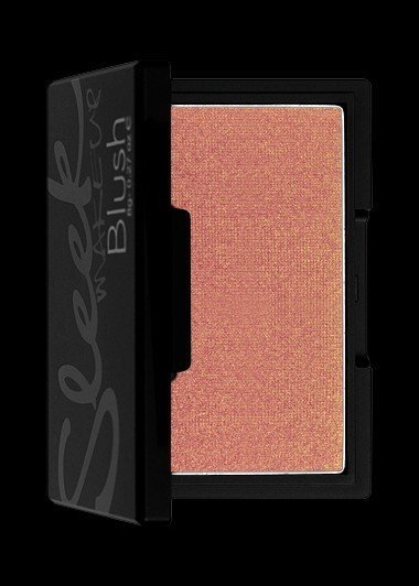 Sleek MakeUP 'Blush' In Rose Gold