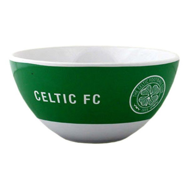 Celtic Cereal Bowl
