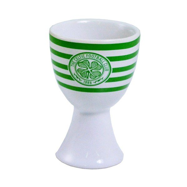 Celtic Egg Cup
