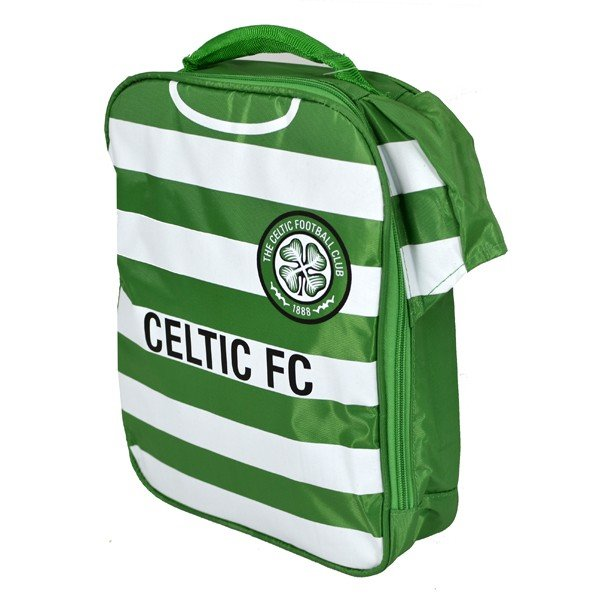 Celtic Kit Lunch Bag