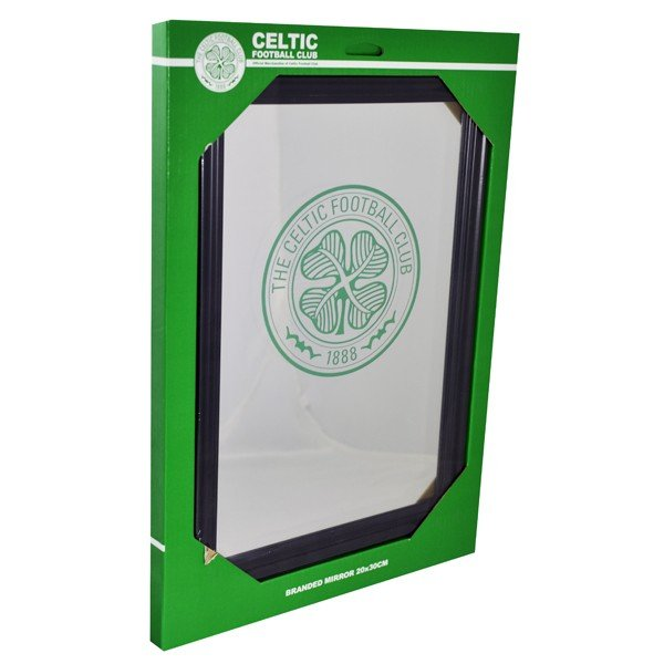 Celtic Mirror