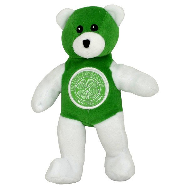 Celtic Solid Bear Contrast