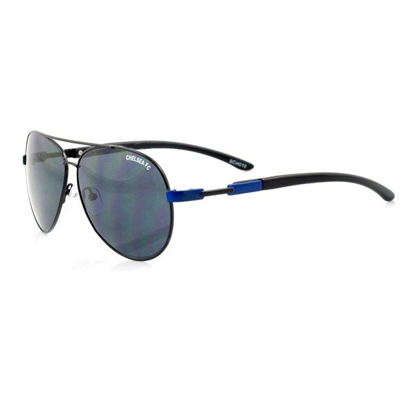 Chelsea Aviator Sunglasses Adult