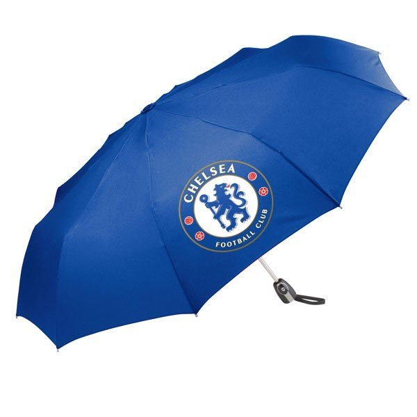 Chelsea Compact Golf Umbrella