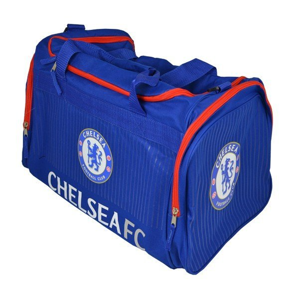 Chelsea Core Crest Holdall Bag