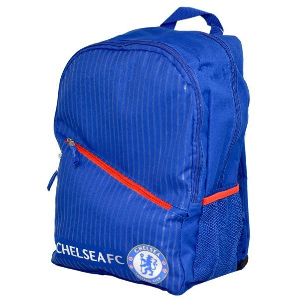 Chelsea Fade Backpack