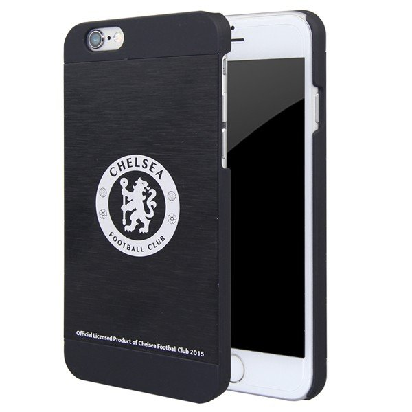 Chelsea iPhone 6 Aluminium Phone Case
