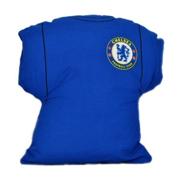 Chelsea Kit Cushion