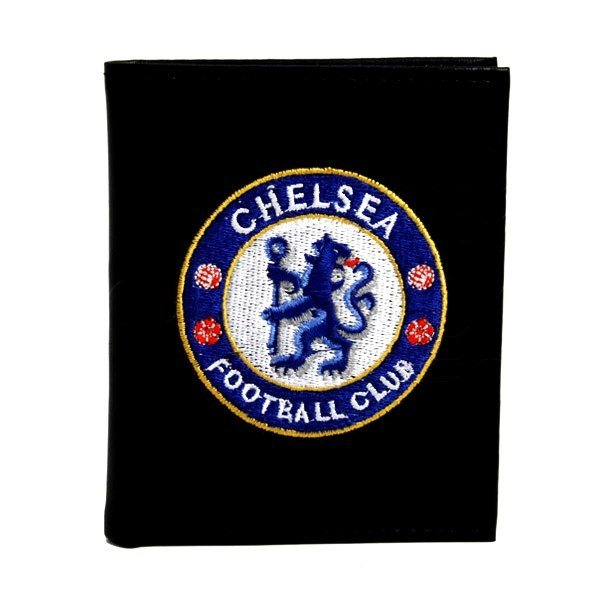 Chelsea Money Wallet