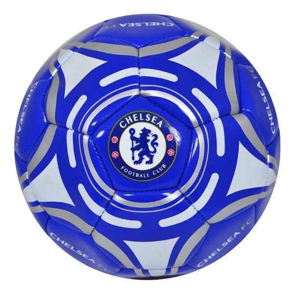 Chelsea Star Football - Size 5
