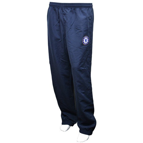 Chelsea Tracksuit Bottoms - Large