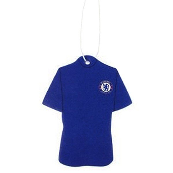 Chelsea Tshirt Kit Air Freshener