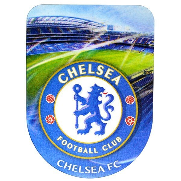 Chelsea Universal 3D Skin - Large