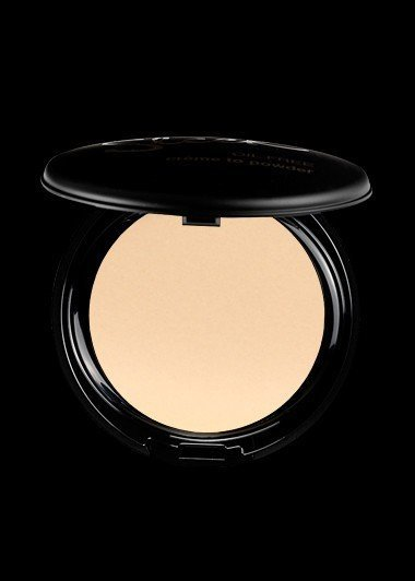 Sleek MakeUP 'Creme To Powder' In Barley