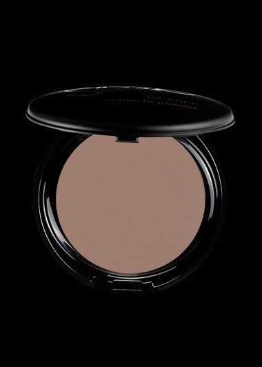 Sleek MakeUP 'Creme To Powder' In Coffee Bean