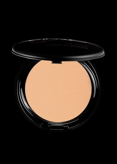 Sleek MakeUP 'Creme To Powder' In Creme Caramel
