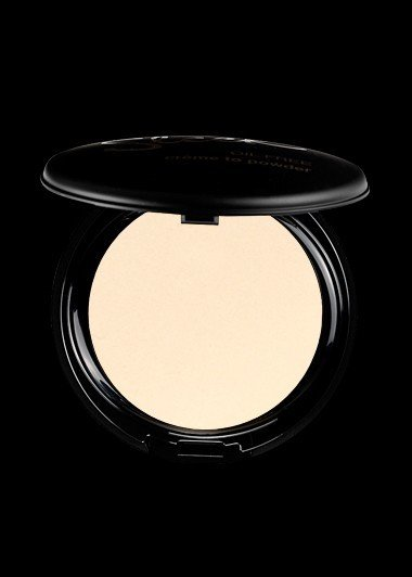 Sleek MakeUP 'Creme To Powder' In Oatmeal