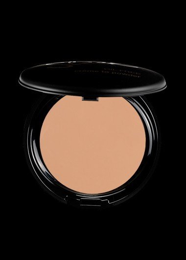 Sleek MakeUP 'Creme To Powder' In Russet