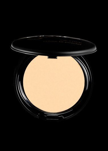 Sleek MakeUP 'Creme To Powder' In Sand