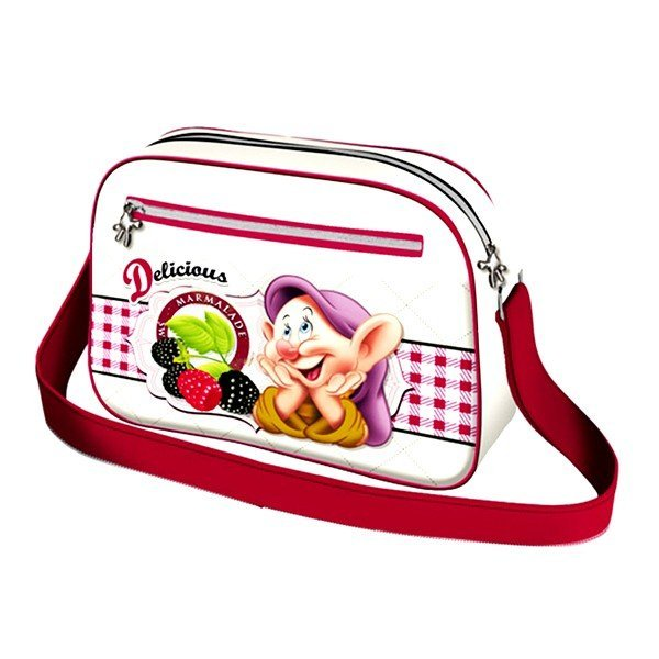 Dopey Marmalade Shoulder Bag