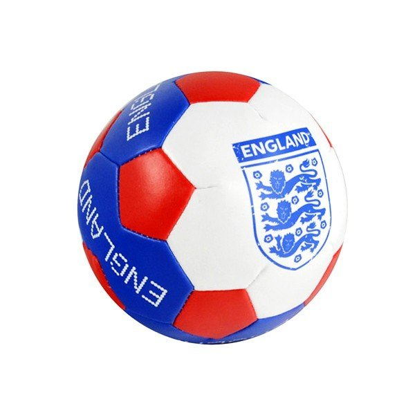 England 4 Inch Mini Soft Ball