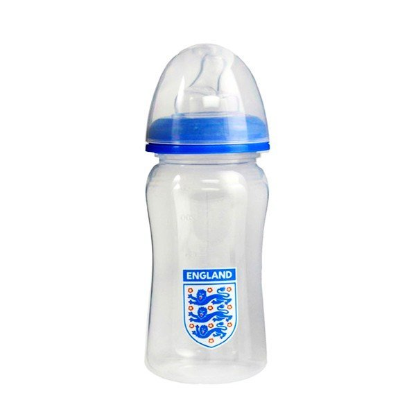 England Feeding Bottle