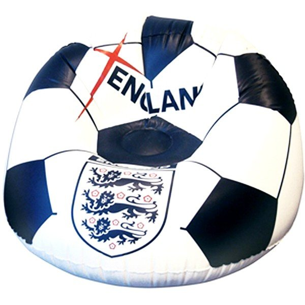 England Inflatable Chair