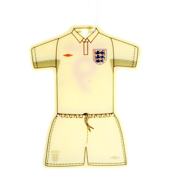 England Kit Air Freshener