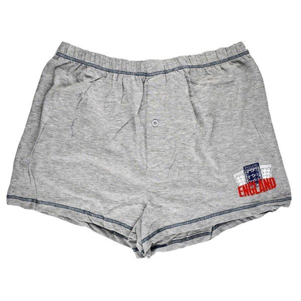England Mens Boxer Short -XL